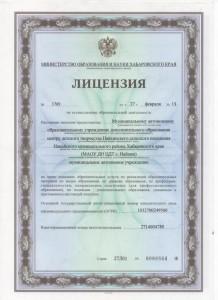 документы 003